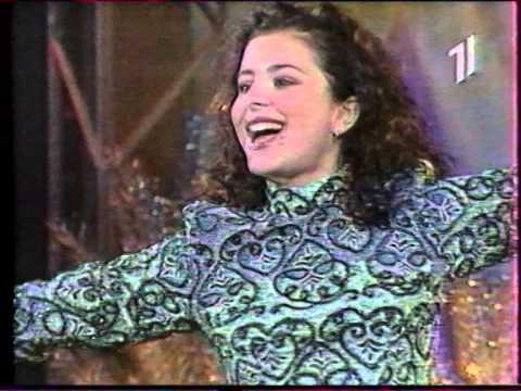 Ани Лорак - Мрії (2001)