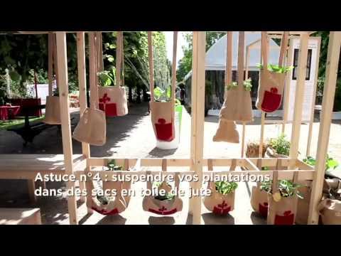 Как увеличить огород – простые но эффективные советы