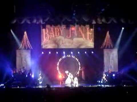 christina aguilera candyman outfits. Christina Aguilera - Candyman