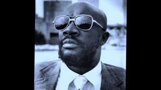 Watch Isaac Hayes Youre In My Arms Again video