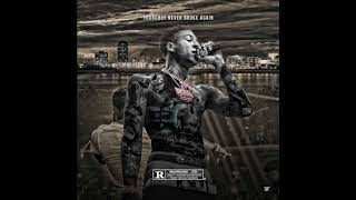 Download Lagu Youngboy Never Broke Again - Location Gratis STAFABAND