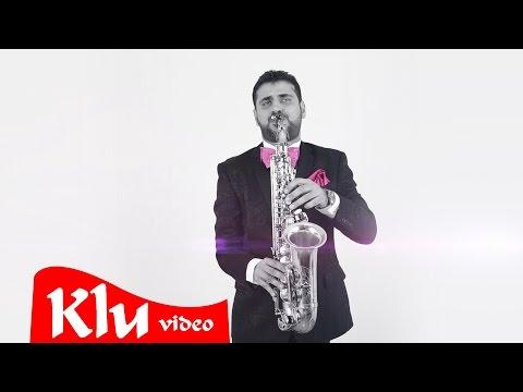 Selciuc – Turkish Music ( Oficial Video ) 2015
