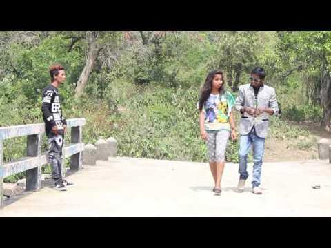 Song.. Mile ho tum hamko..Hindi love rap song latest video..25..3..2017