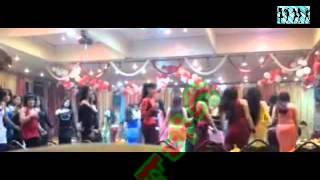 رقص سكسي فى كباريه خليجى اطياز كبييره 2014