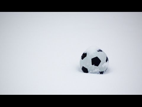 Football Match-fixing In The Arctic Circle