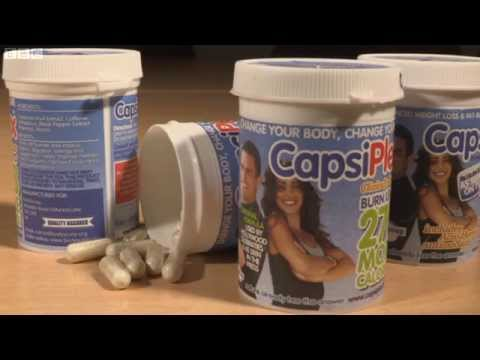 Best medicine for weight loss without side effects image 3