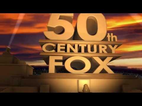 50th century fox youtube