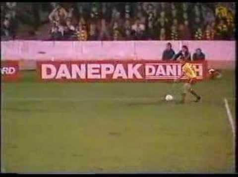 Match of the 80s - Season 82-83 (Part 2 of 4)