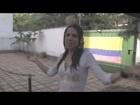 PIT STOP HOSTEL- MEDELLIN COLOMBIA