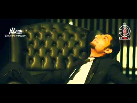 Bilal Saeed Ijazat awesome love Songs.flv