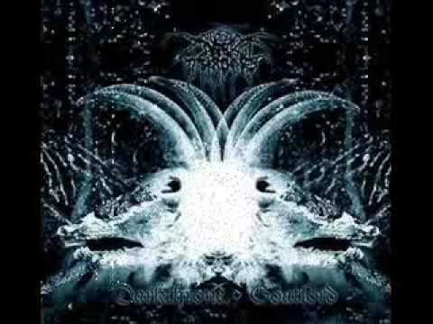 Darkthrone - In His Lovely Kingdom