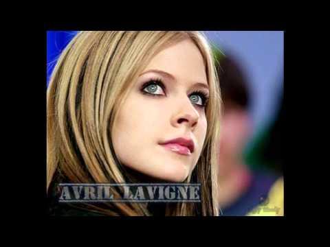 Avril Lavigne Songs Playlist