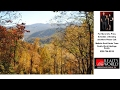Lot 13 Cougar Lane, Maggie Valley, NC Presented by Mallette Real Estate Team.