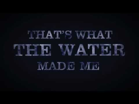 Bon Jovi - Thats What The Water Made Me