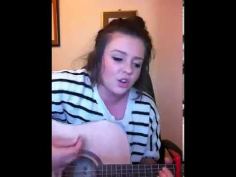 Bullying and Suicide Song,