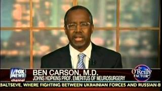 jews Redact Ben Carson Hate List w/Cobb-†™Chuns Say 2nd Black Prez Jez Right