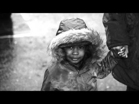 """Premiere: Watch Children Of Zeus Video For """"Still Standing"""" news"""