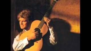 Watch Ricky Skaggs Can