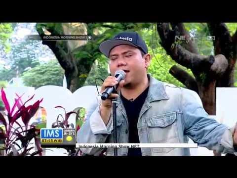 Musikima - Apakah Harus Seperti Ini - Live at Indonesia Morning Show