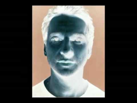 Иллюзия Смотрите на нос Дэйва не моргая!