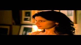 """Laetitia Casta Sex Scene in """"Gitano"""""""