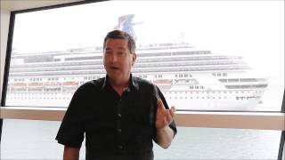OceanView by Carnival Corporation