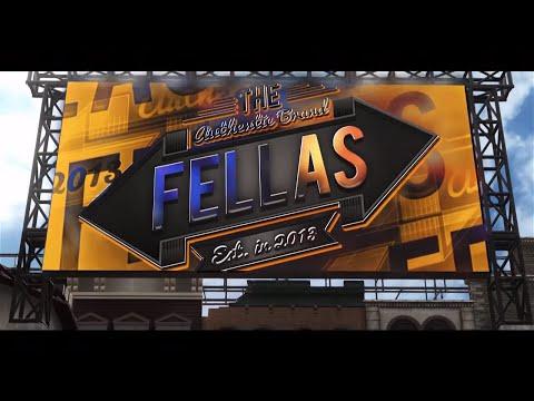 the fellas trickshotting ft. DJ TittyNac