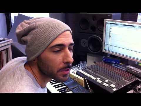 0 How to produce an underground dance music hit 2013