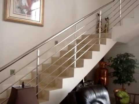 Shelley Point - West Coast, South Africa : Open plan views - Home 4191