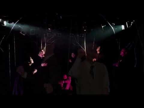 くじら企画「サヨナフ」舞台写真を映像にまとめました