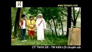 Video | Tron Doi Ben Em 9 Ly Hai Tap 6 by Mr.long | Tron Doi Ben Em 9 Ly Hai Tap 6 by Mr.long