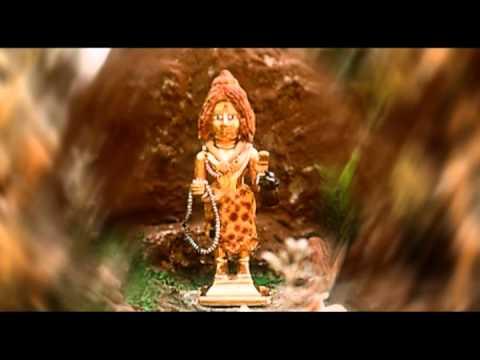 Hari Krishna Haiya Na Har Che Ji Ho  Baps Bhajan video