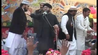 Rasoolon Main Afzal By Allama Hafiz Muhammad Sana Ullah Qadri Chishti part 5