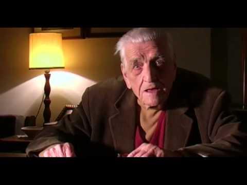 Carnia: festa per i 102 anni di Romano Marchetti