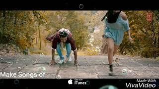download lagu Ik Kahani By Gajendra Verma Best Whatsap Status  gratis