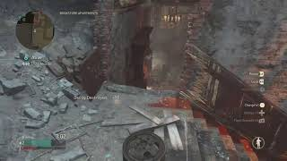 Call of Duty®: WWII Prop Hunt Lol