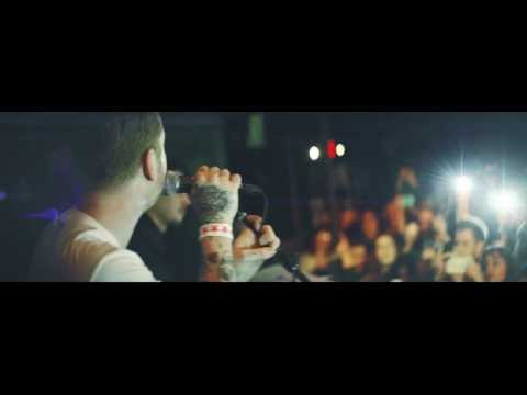 Drake - Marvins Room (jonny Craig Cover) video