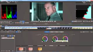 tutorials speedgrade cs6