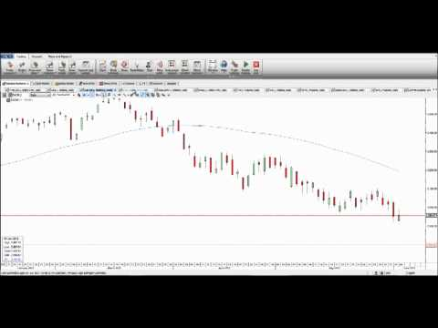 Daily Stock Market Update 5th June 2012