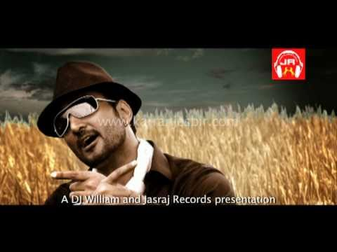 Zanjeer: Karran Jesbir video