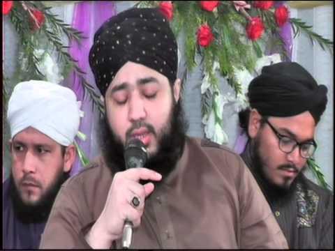 Aa Meda Dhola Karan Baithi Zaari by Sagheer Ahmad