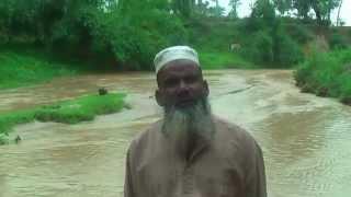bangla simple advice bangladesh