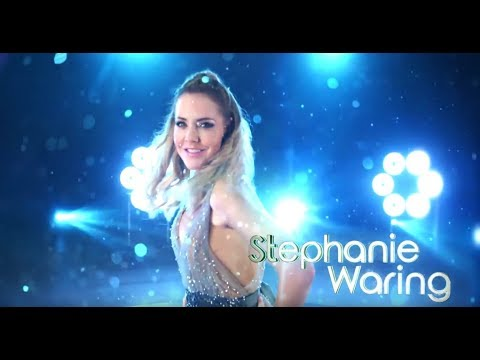 Behind the scenes: ITV's Dancing on Ice  - with Rotolight Anova Pro 2