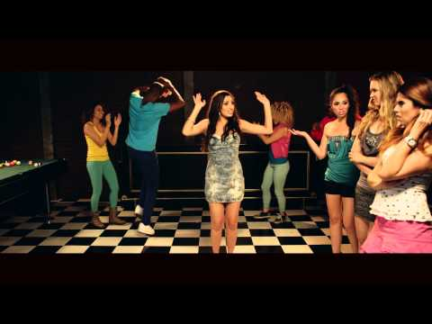 Shivali- Real  [Official Video] [HD] Music Videos