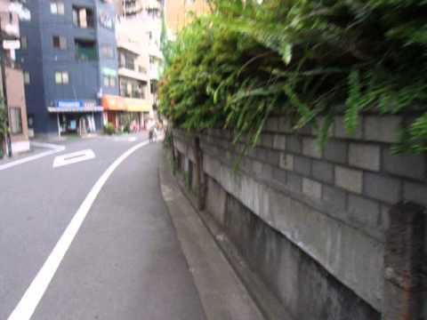 GEDC0017 2015.05.14 nikkei news paper in minani-urawa     AFNradioなど