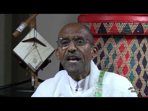 ALRESAWIM - ETHIOPIAN POEM ABOUT FATHERS, HAPPY FATHERS DAY 02 አልረሳውም Happy Father's Day