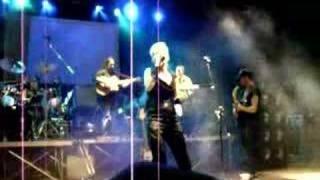 Watch Alexia Qualcosa Di Forte video