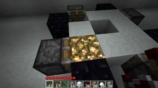 [M] Minecraft Tutorial #07 - Sistema de iluminação