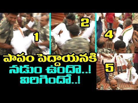 Ananthapur Bandh Over Petrol Price Hike | Bharat Bandh Over Hike in Petrol Price | Mana Aksharam