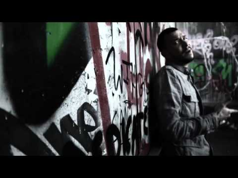 Million Stylez - Jah is Worthy (Official Video)